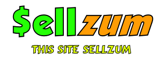 Sellzum - This Site Sellzum